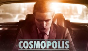 "Cosmopolis: A Great Example of ""The Cronenberg Factor"""