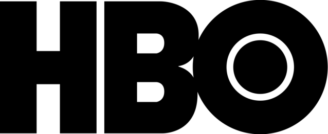 HBO-Logo-Wallpaper