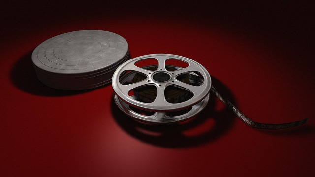 orig_Film_Reel_and_Case_by_TonyHarris