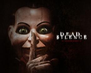Short & Sweet: DeadSilence