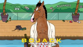 BoJack Horseman: I Would Very Much Like to See More
