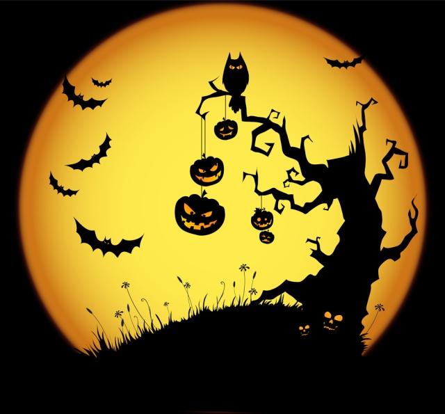 Halloween-Costume-Ideas-for-Pregnant-Women
