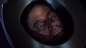 He Loves the Schlock, Episode Fourteen: Night of the Demons2