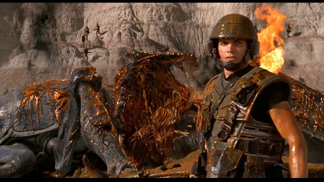 Starship-Troopers-9